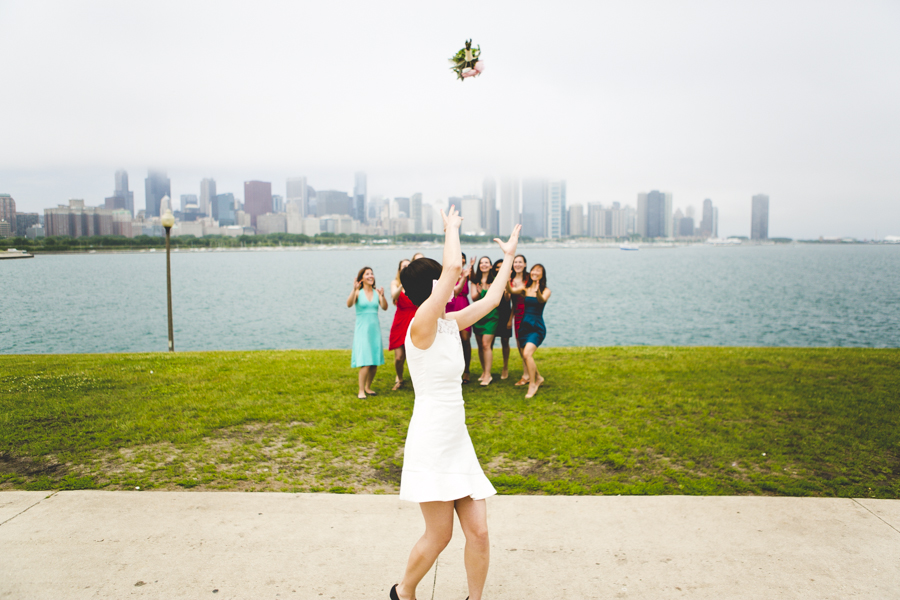 Chicago Wedding Photographer_City Hall_JPP Studios_JA_15.JPG