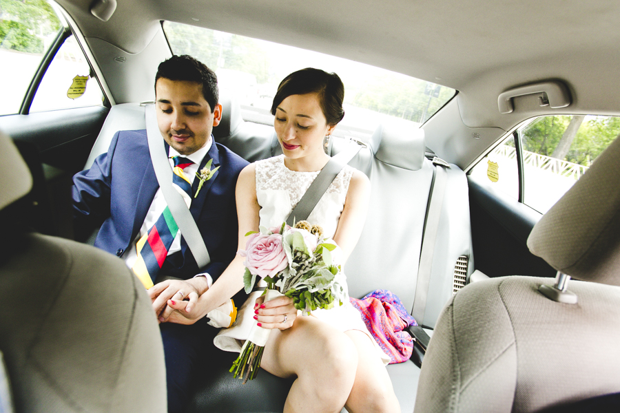 Chicago Wedding Photographer_City Hall_JPP Studios_JA_14.JPG
