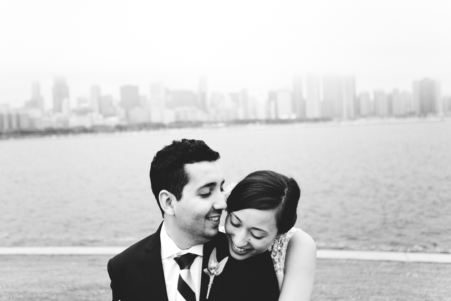 Chicago Wedding Photographer_City Hall_JPP Studios_JA_16.JPG