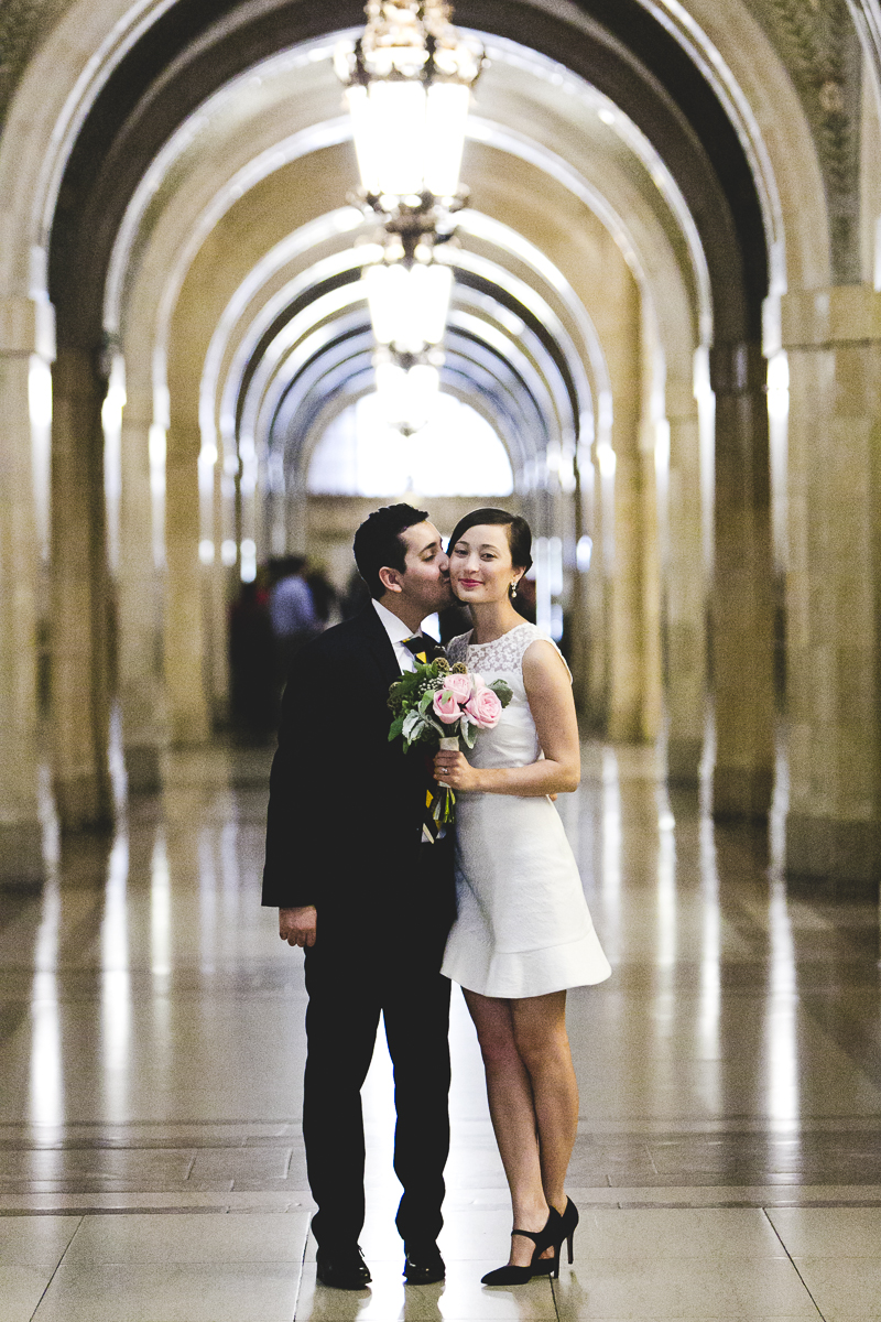 Chicago Wedding Photographer_City Hall_JPP Studios_JA_21.JPG