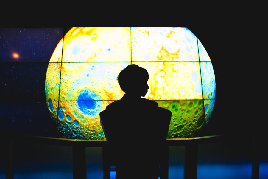 Chicago Mitzvah Photographer_Adler Planetarium_JPP Studios_EO_03.JPG