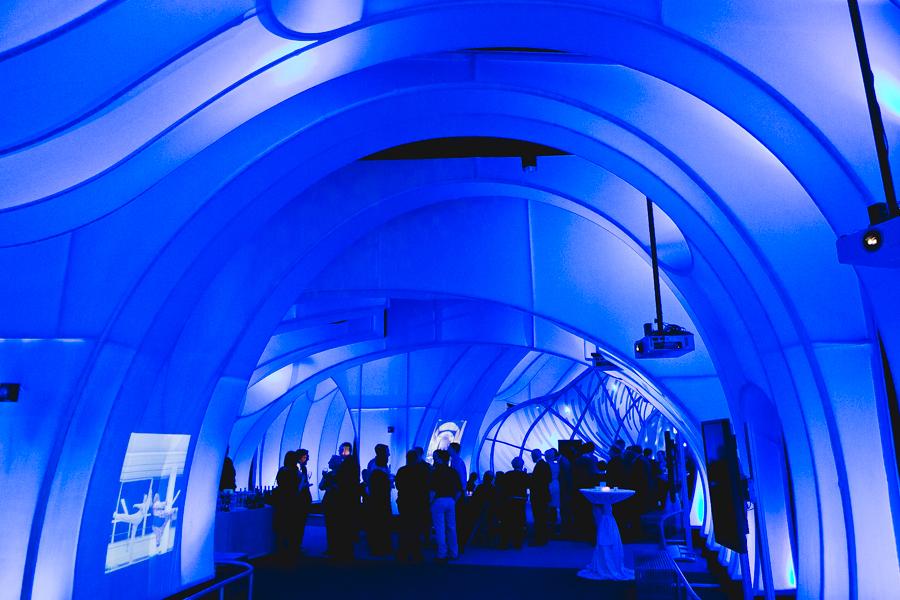Chicago Mitzvah Photographer_Adler Planetarium_JPP Studios_EO_10.JPG