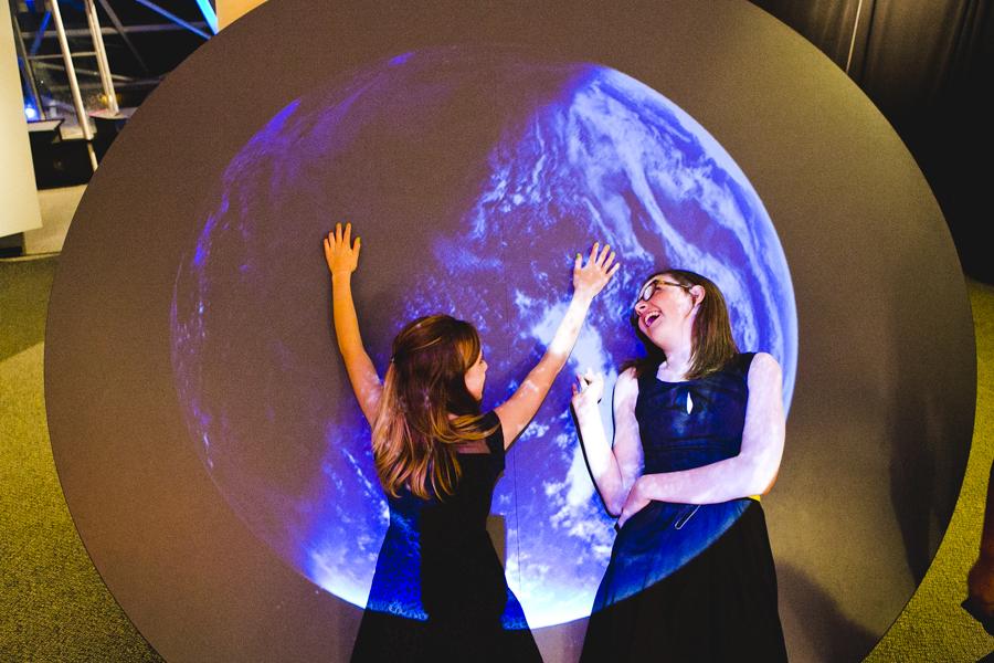 Chicago Mitzvah Photographer_Adler Planetarium_JPP Studios_EO_15.JPG