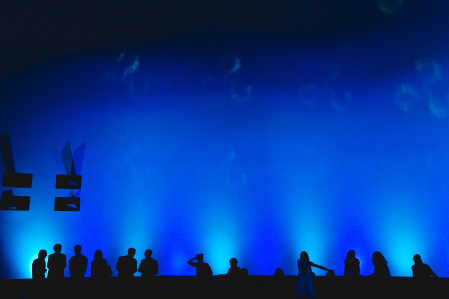 Chicago Mitzvah Photographer_Adler Planetarium_JPP Studios_EO_41.JPG