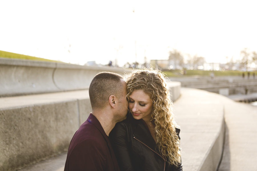 Chicago Engagement Session_JPP Studios_Adler_Navy Pier_AN_03.JPG