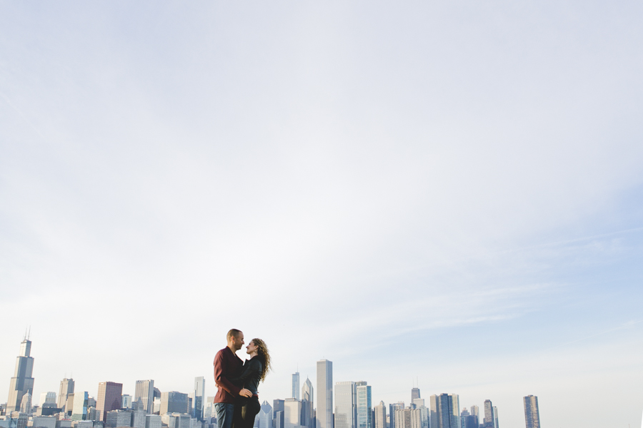 Chicago Engagement Session_JPP Studios_Adler_Navy Pier_AN_02.JPG