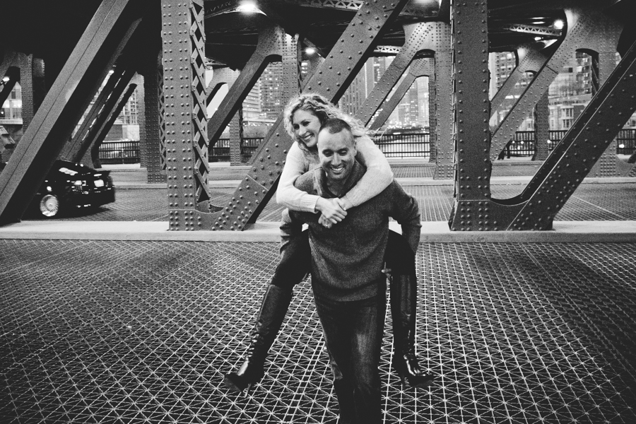 Chicago Engagement Session_JPP Studios_Adler_Navy Pier_AN_04.JPG