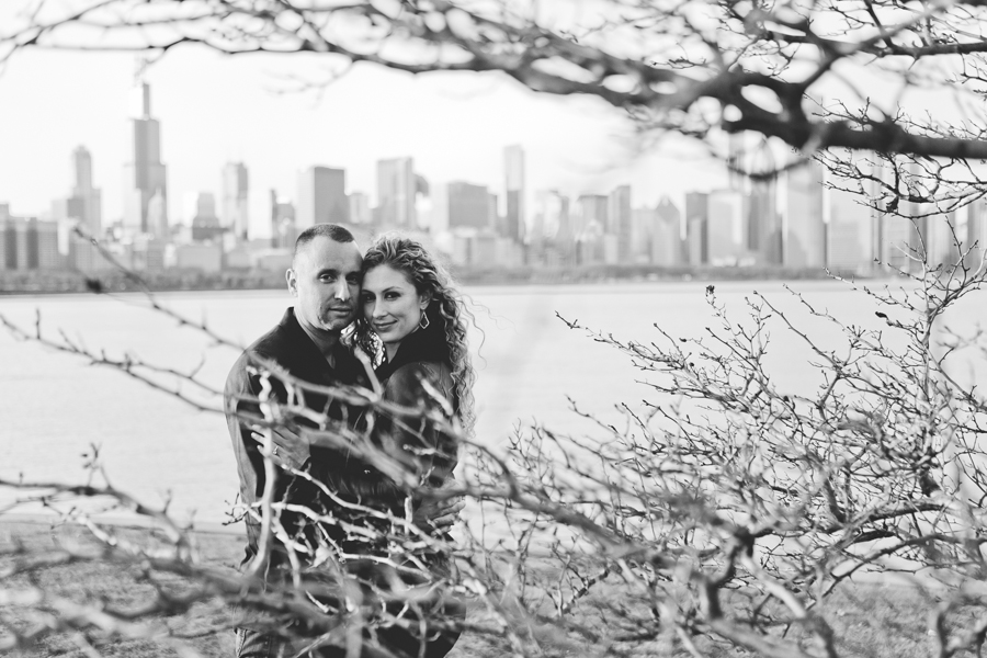 Chicago Engagement Session_JPP Studios_Adler_Navy Pier_AN_05.JPG