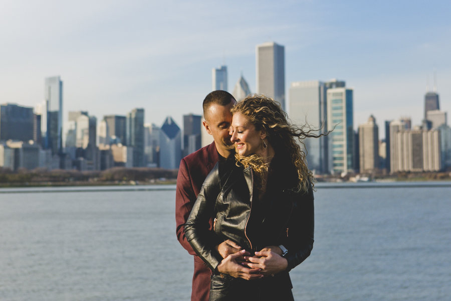 Chicago Engagement Session_JPP Studios_Adler_Navy Pier_AN_06.JPG