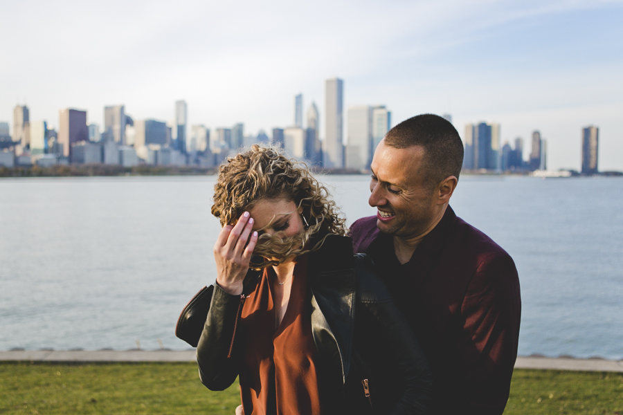 Chicago Engagement Session_JPP Studios_Adler_Navy Pier_AN_09.JPG