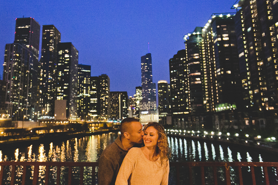 Chicago Engagement Session_JPP Studios_Adler_Navy Pier_AN_08.JPG