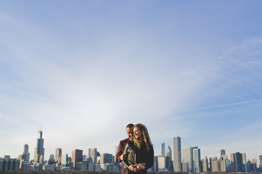 Chicago Engagement Session_JPP Studios_Adler_Navy Pier_AN_10.JPG