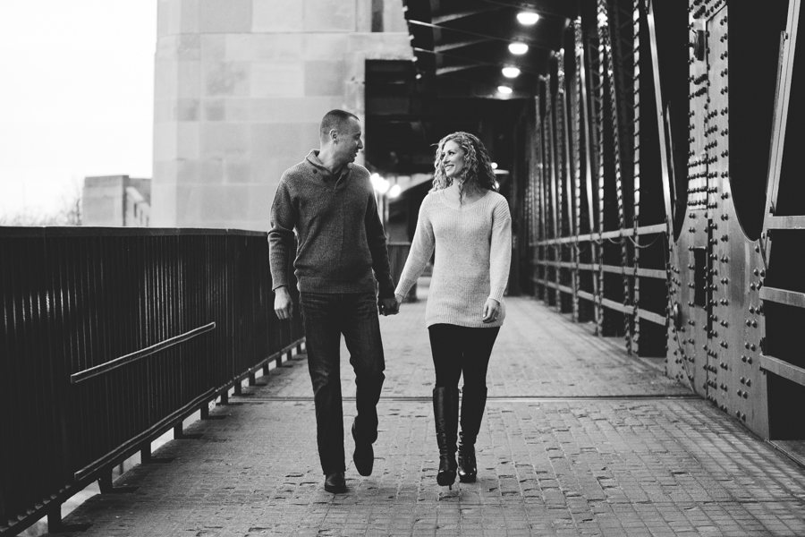 Chicago Engagement Session_JPP Studios_Adler_Navy Pier_AN_12.JPG