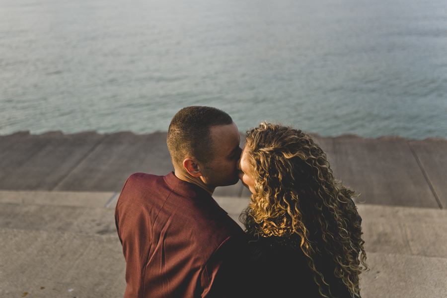 Chicago Engagement Session_JPP Studios_Adler_Navy Pier_AN_11.JPG