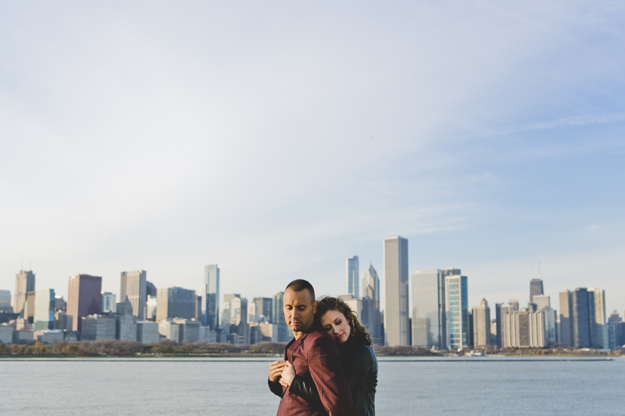 Chicago Engagement Session_JPP Studios_Adler_Navy Pier_AN_14.JPG