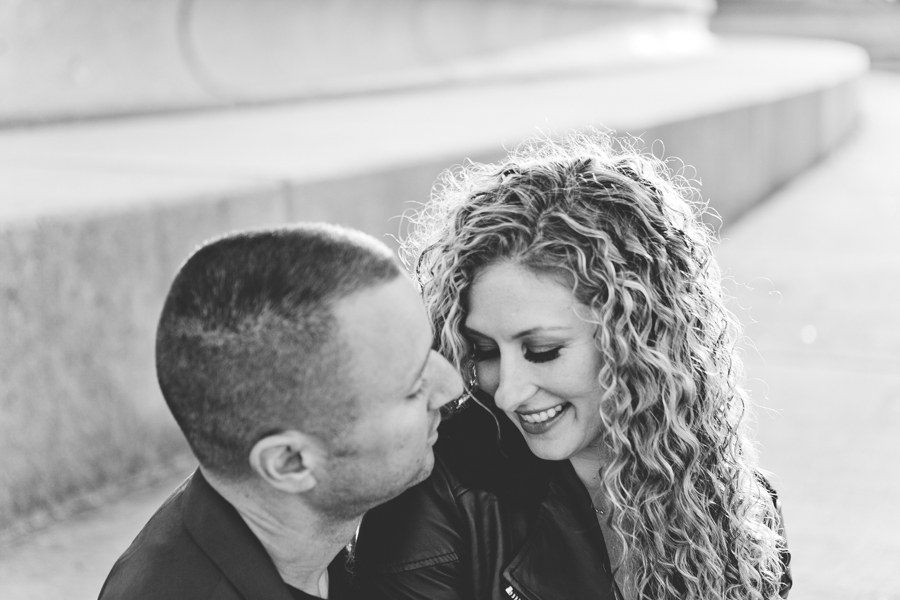 Chicago Engagement Session_JPP Studios_Adler_Navy Pier_AN_15.JPG