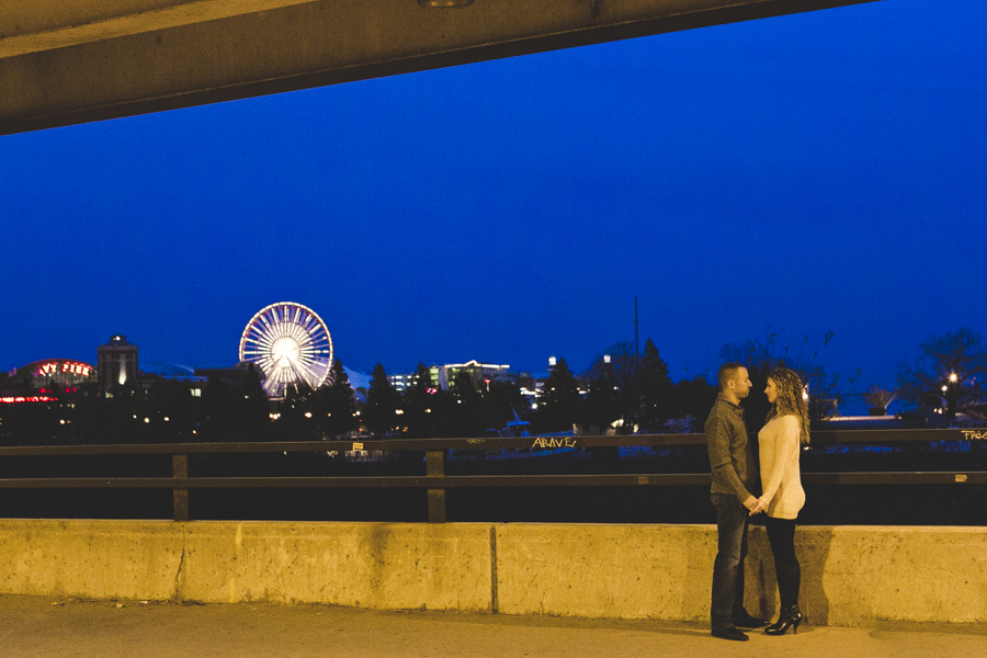 Chicago Engagement Session_JPP Studios_Adler_Navy Pier_AN_16.JPG