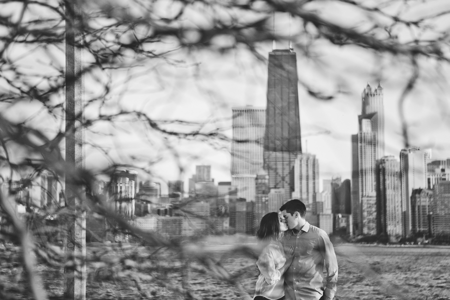 Chicago Engagement Photography Session_JPP Studios_BD_12.JPG