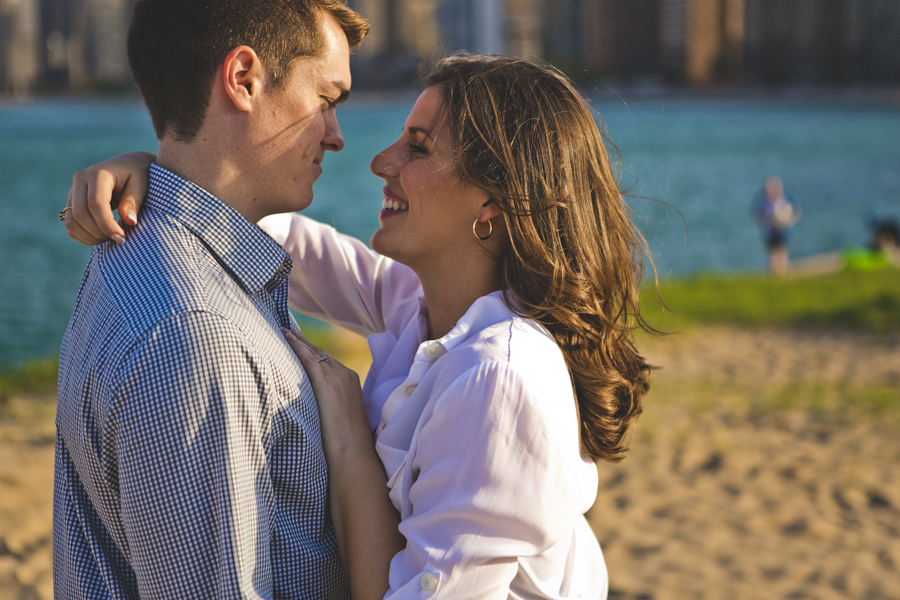 Chicago Engagement Photography Session_JPP Studios_BD_11.JPG