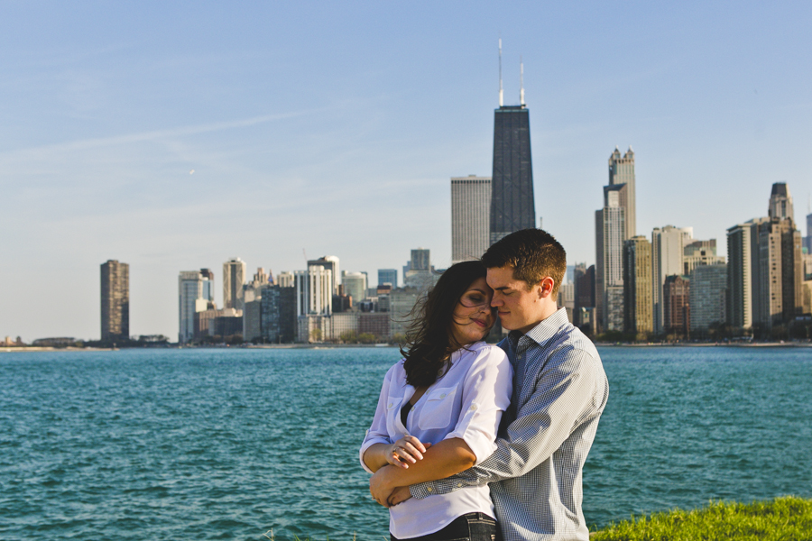 Chicago Engagement Photography Session_JPP Studios_BD_14.JPG
