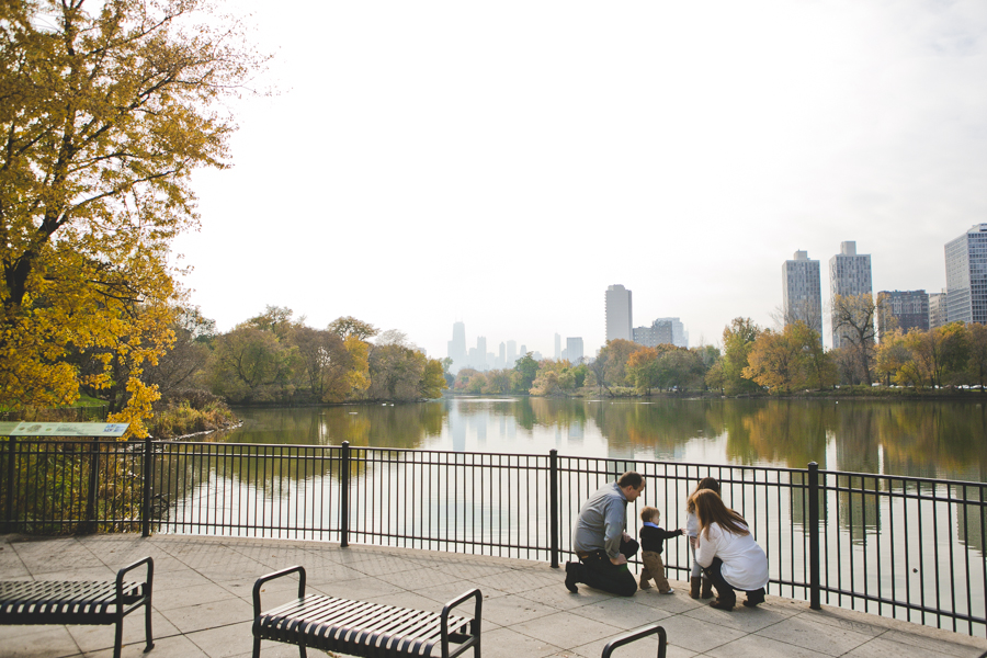 Chicago Family Photographer_JPP Studios_North Pond_Cliffel_04.JPG