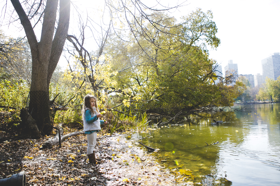 Chicago Family Photographer_JPP Studios_North Pond_Cliffel_07.JPG