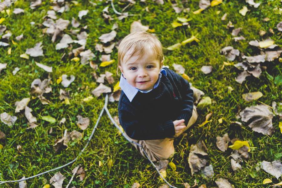 Chicago Family Photographer_JPP Studios_North Pond_Cliffel_06.JPG