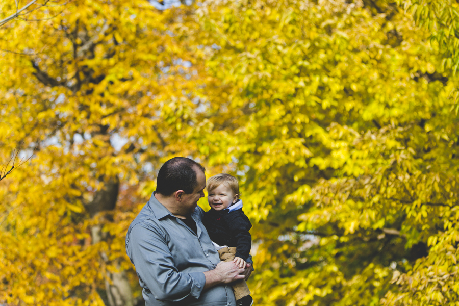 Chicago Family Photographer_JPP Studios_North Pond_Cliffel_10.JPG