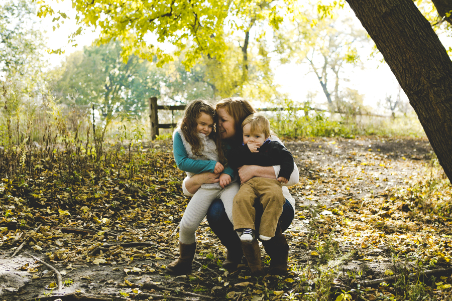 Chicago Family Photographer_JPP Studios_North Pond_Cliffel_12.JPG