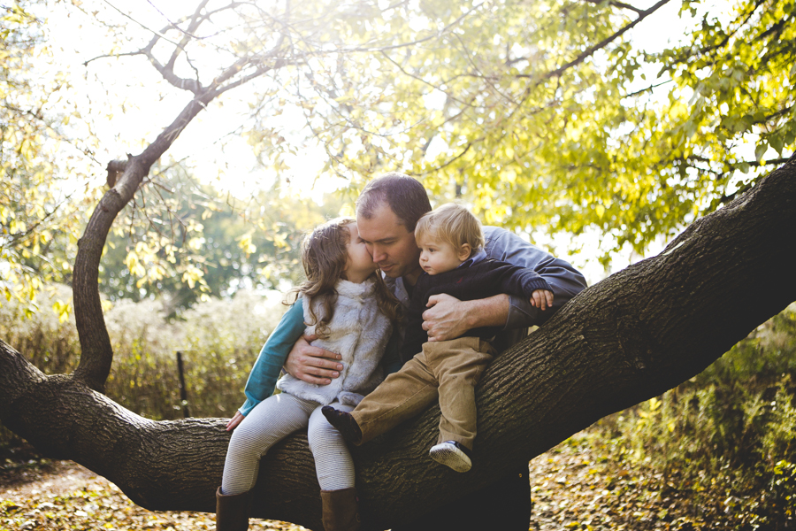 Chicago Family Photographer_JPP Studios_North Pond_Cliffel_15.JPG