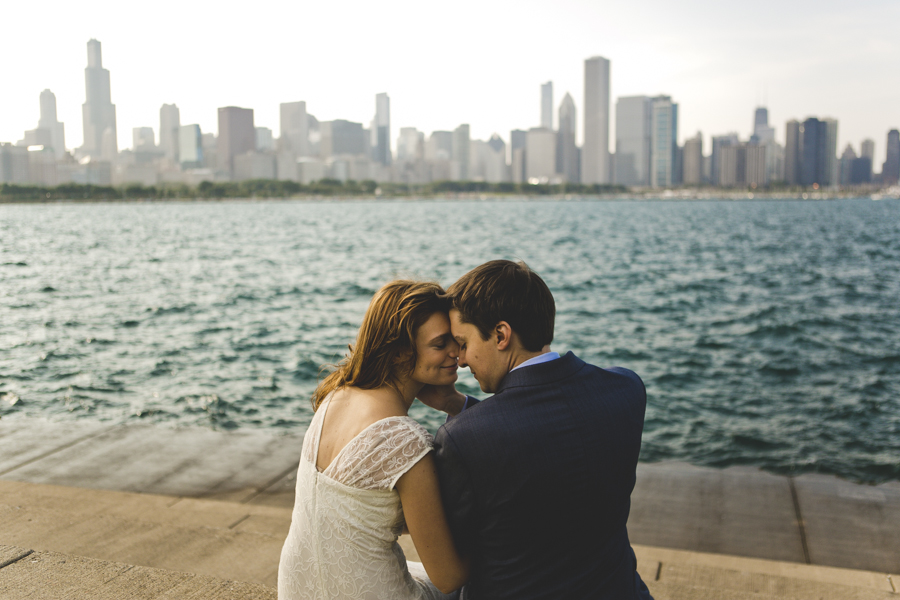 Chicago Engagement Session_Art Institute_Adler Planetarium_JPP Studios_DJ_02.JPG