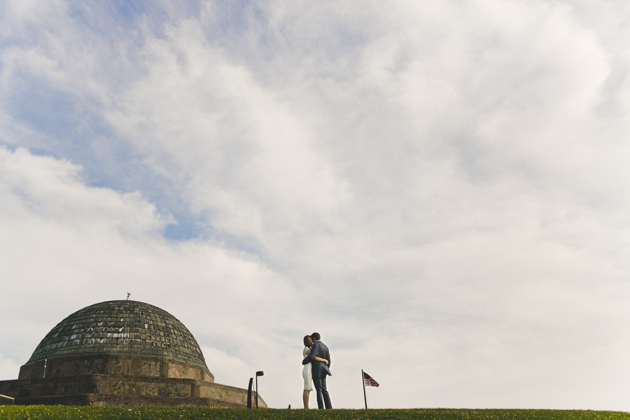 Chicago Engagement Session_Art Institute_Adler Planetarium_JPP Studios_DJ_04.JPG