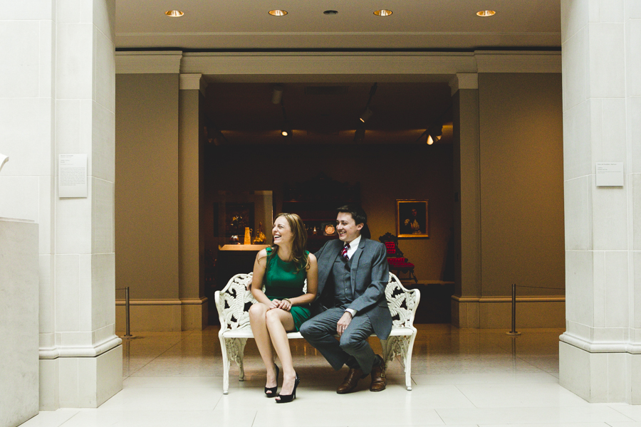 Chicago Engagement Session_Art Institute_Adler Planetarium_JPP Studios_DJ_06.JPG