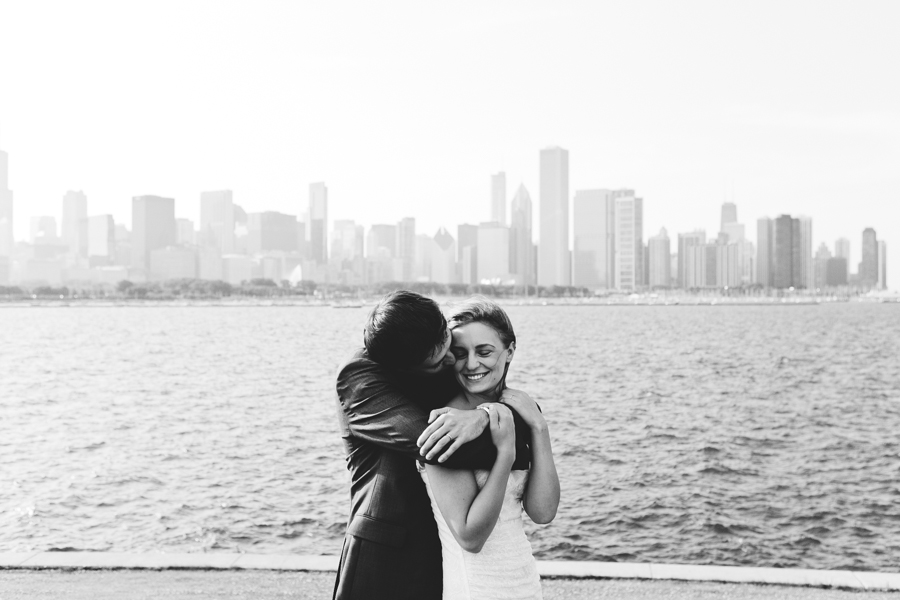 Chicago Engagement Session_Art Institute_Adler Planetarium_JPP Studios_DJ_07.JPG