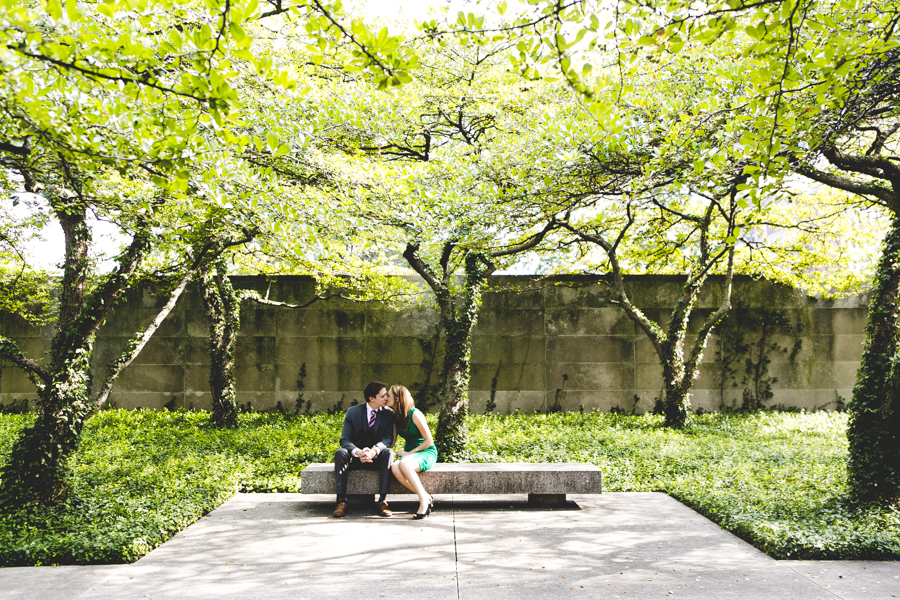 Chicago Engagement Session_Art Institute_Adler Planetarium_JPP Studios_DJ_08.JPG