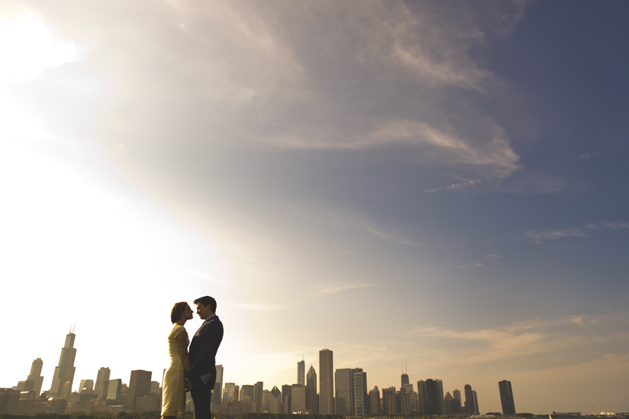 Chicago Engagement Session_Art Institute_Adler Planetarium_JPP Studios_DJ_10.JPG