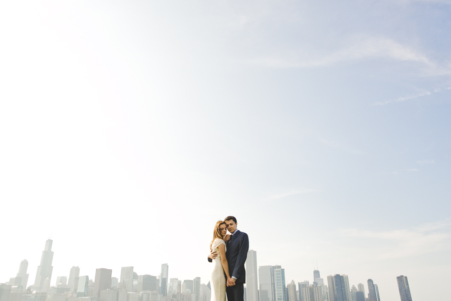 Chicago Engagement Session_Art Institute_Adler Planetarium_JPP Studios_DJ_15.JPG