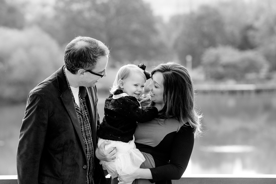 Chicago Family Photographer_JPP Studios_South Pond_H_05.JPG