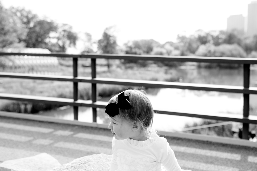 Chicago Family Photographer_JPP Studios_South Pond_H_09.JPG
