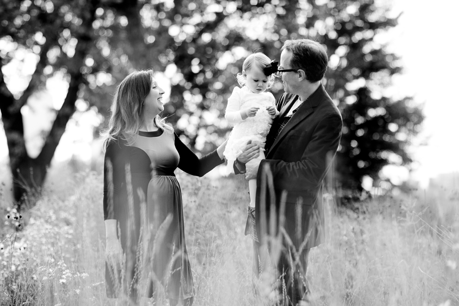 Chicago Family Photographer_JPP Studios_South Pond_H_08.JPG