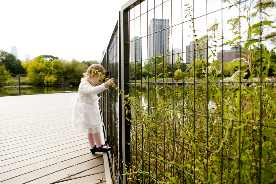 Chicago Family Photographer_JPP Studios_South Pond_H_11.JPG