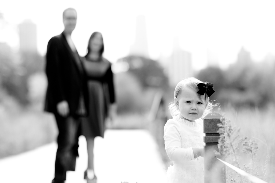 Chicago Family Photographer_JPP Studios_South Pond_H_12.JPG