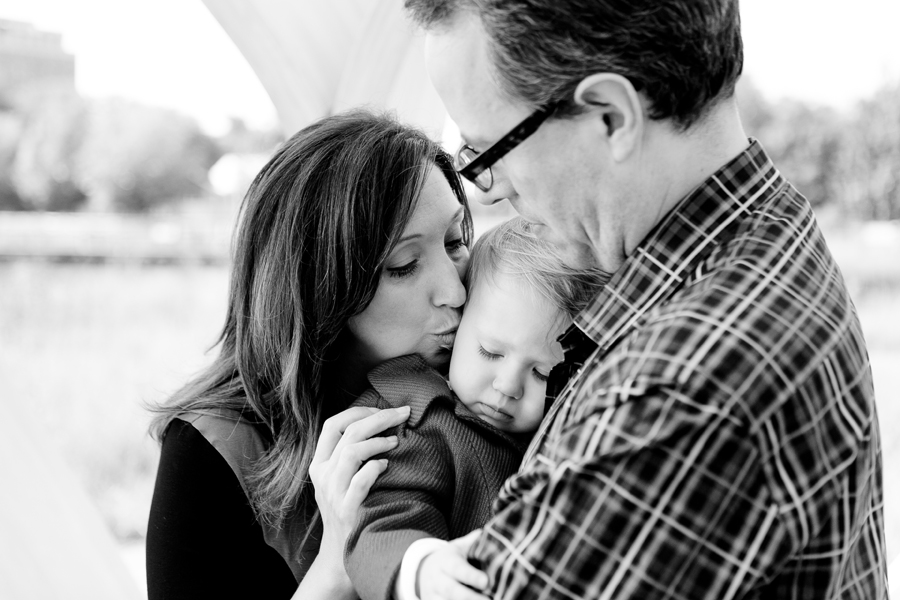 Chicago Family Photographer_JPP Studios_South Pond_H_13.JPG