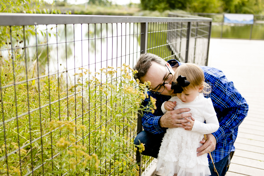 Chicago Family Photographer_JPP Studios_South Pond_H_15.JPG