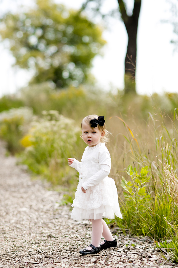 Chicago Family Photographer_JPP Studios_South Pond_H_14.JPG