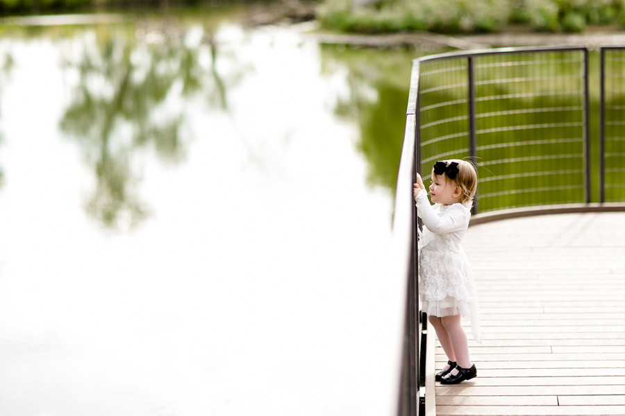 Chicago Family Photographer_JPP Studios_South Pond_H_18.JPG