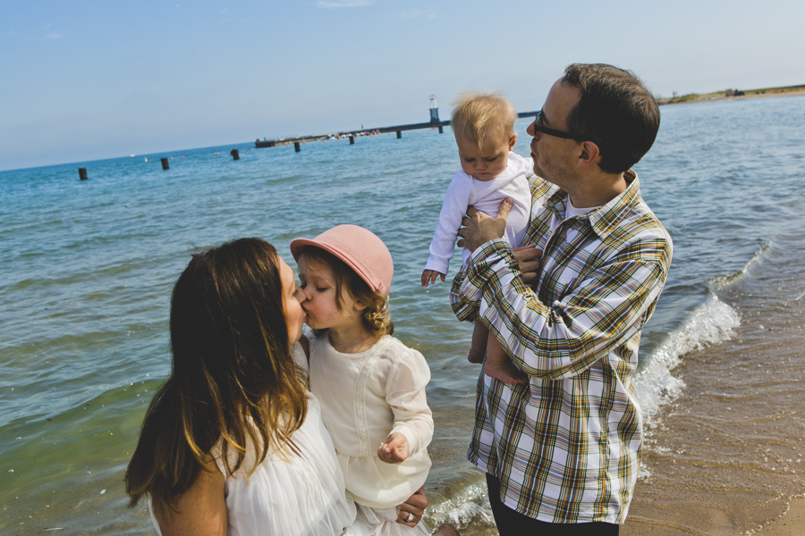 Chicago Family Photography Session_JPP Studios_North Ave Beach_Haase_08.JPG