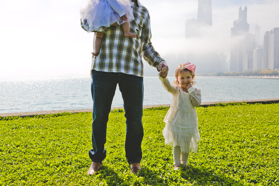 Chicago Family Photography Session_JPP Studios_North Ave Beach_Haase_11.JPG
