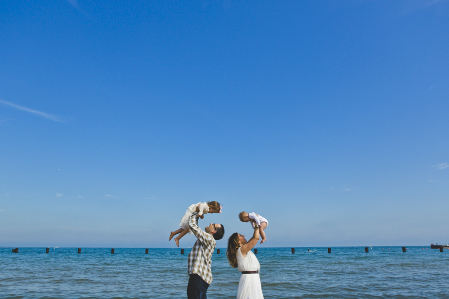 Chicago Family Photography Session_JPP Studios_North Ave Beach_Haase_14.JPG