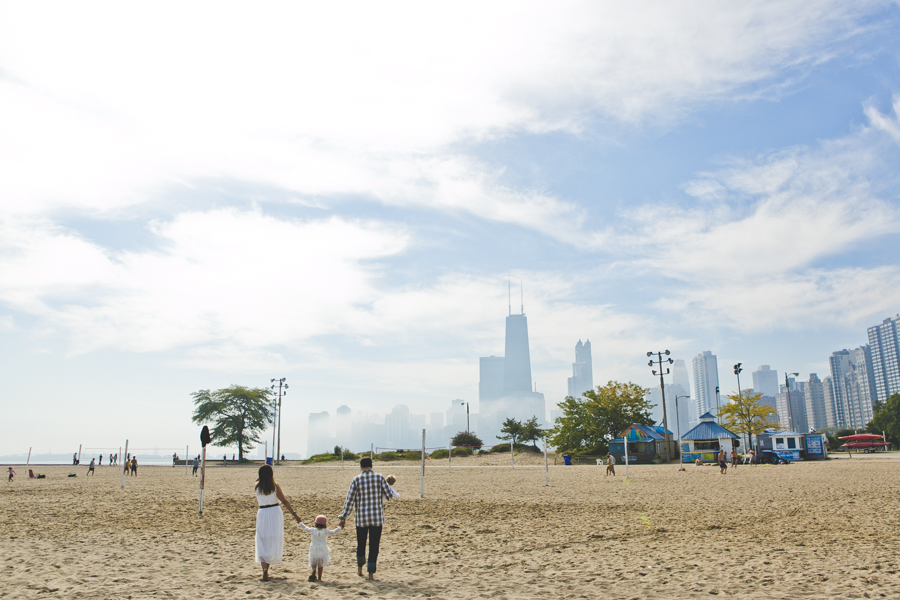 Chicago Family Photography Session_JPP Studios_North Ave Beach_Haase_15.JPG